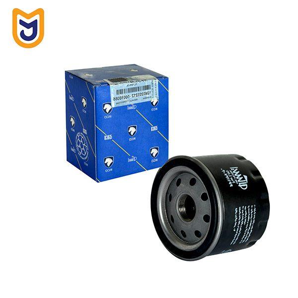 Sercan-EF7-Oil-Filter