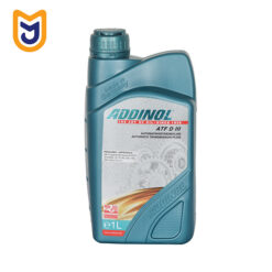 Adinol Car-Hydraulic-Oil 1L