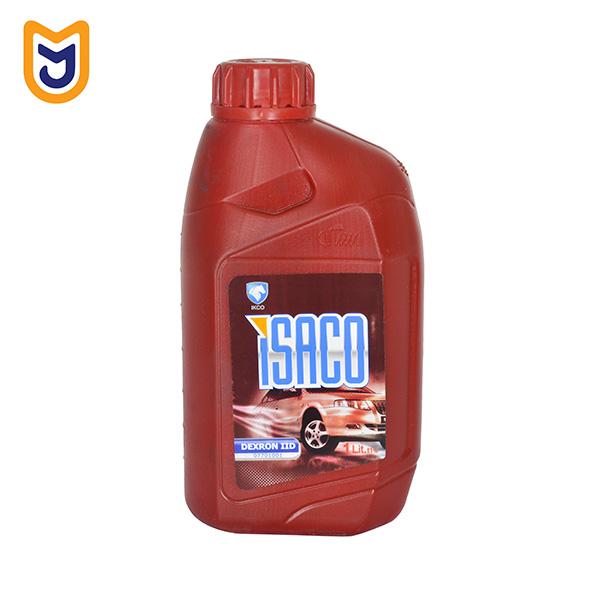 Isaco DEXRON IID Car-Hydraulic-Oil