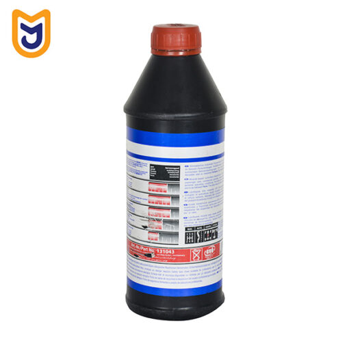 liqui moly Car-Hydraulic-Oil 1L