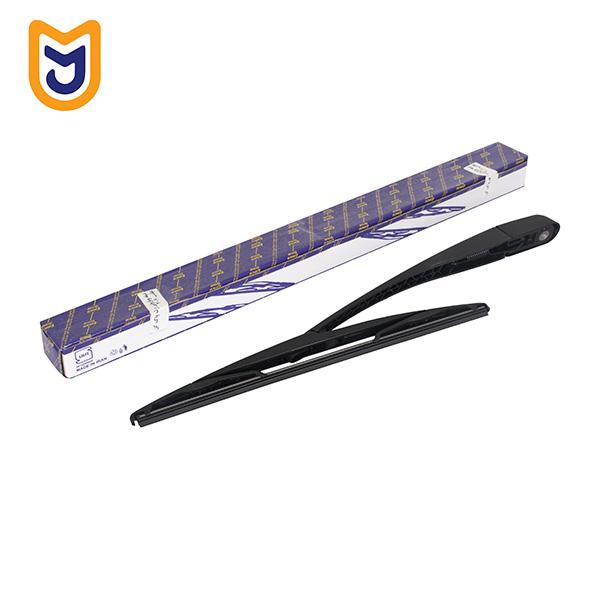 EMCO Rear Wiper blade for peugeot 206