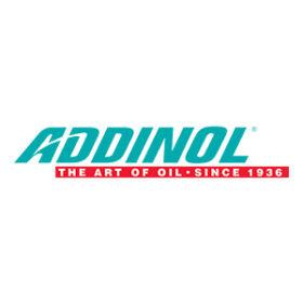 ادینول ADDINOL