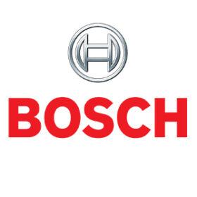 بوش BOSCH