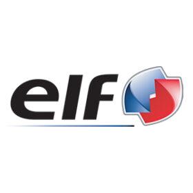 الف elf