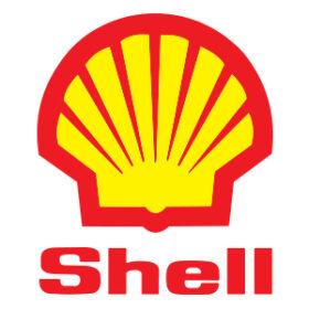 شل Shell
