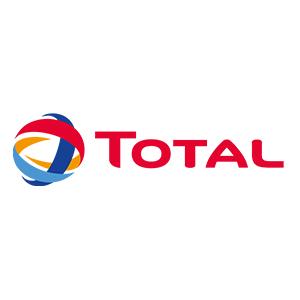 توتال TOTAL
