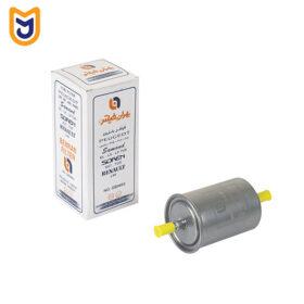 فیلتر بنزین بهران مدل GB 0602 مناسب سمند , دنا و سورن