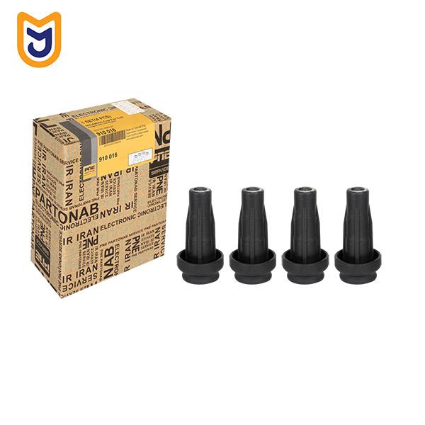وایر شمع PNE مناسب پژو 206 تیپ 5, 6 و صندوقدار V2,V8,V9 و207 و H30 کراس
