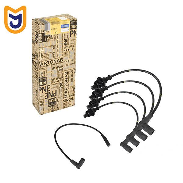 وایر شمع PNE مناسب پژو 405 کاربراتور